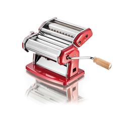 GSD Nudelmaschine IMPERIA - La Rossa 20631