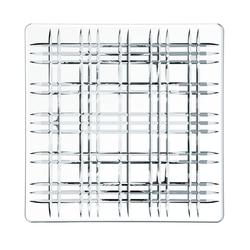 NACHTMANN Serie Square Platte quadratisch 28 cm Vorlegeplatte