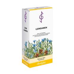 LEINSAMEN 350 g