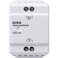 Gira 122200, Videoverstärker Türko