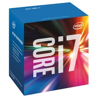 Intel Core i7-6850K 3,60 GHz Box (BX80671I76850K)