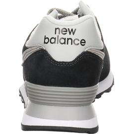 NEW BALANCE ML574 Core black 45,5