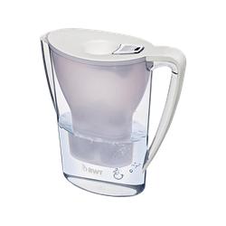 BWT 815070 Penguin Wasserfilter, Weiß