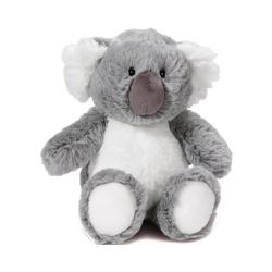Nici Kuscheltier Kuscheltier Koala 20cm (43624)