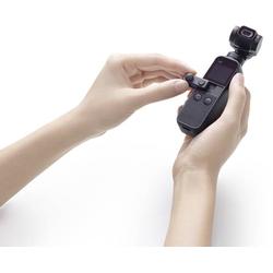 DJI Pocket 2 POCKET 2 MINI-STEUERKNÜPPEL