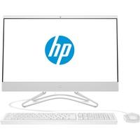 HP Pavilion 24-f0054ng (4CK64EA)