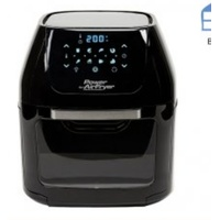 Media Shop Power AirFryer Multi-Function