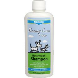 HAFERMILCH Shampoo vet. 250 ml