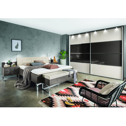 Schlafzimmer Vito Limara vito