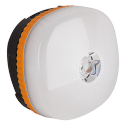 Meru Arco - Campinglampe Orange