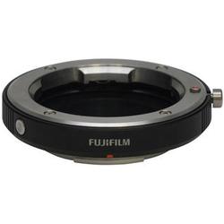 FUJI Adapter Leica M Objektiv an Fuji X Systemkameras