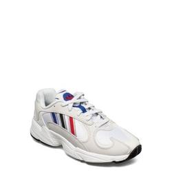 adidas Originals Yung-1 Niedrige Sneaker ADIDAS ORIGINALS  42,39 1/3,43 1/3,38 2/3,42 2/3,36 2/3,40,38,44,37 1/3,40 2/3,41 1/3,45 1/3,44 2/3,46,36,47 1/3