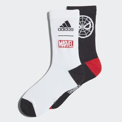 Marvel Spider-Man Socken