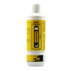 INNOTEC Easy Polish 500 ml (Lackpolitur)