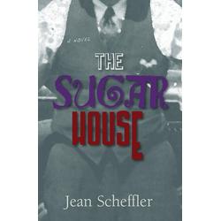 Sugar House: eBook von Jean Scheffler