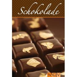 Schokolade: eBook von