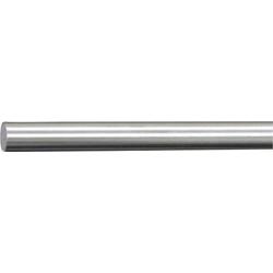 Reely Silberstahl-Welle (Ø x L) 3mm x 500mm