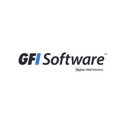 GFI Exinda Power Cords cord Korean 2.5M (EXN-PC-KR)