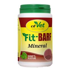 cdVet Fit-BARF Mineral 300 g
