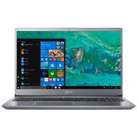 Acer Swift 3 SF314-56-36R2 (NX.H4CEV.001)