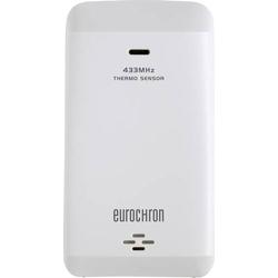 Eurochron Thermo sensor EPTES-D1 Funk-Thermologger