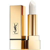 Yves Saint Laurent Rouge Pur Couture Satin Finish