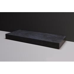 Natursteinplatte  (100 cm) Bluestone, 400019