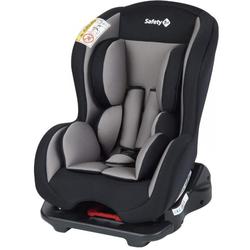 Safety 1st Kindersitz Sweet Safe Hot Grey