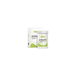 NUPURE probaflor Probiotika zur Darmsanierung Kps. 60 St