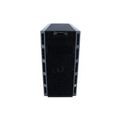 DELL - T330 Server Chassis - T330 Server Chassis