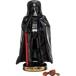Joy Toy Nussknacker Star Wars - Darth Vader Nussknacker