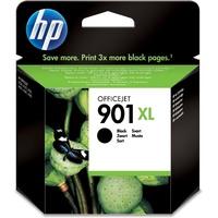 HP 901XL schwarz (CC654AE)