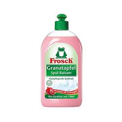 Frosch Granatapfel Spül-Balsam, 500ml