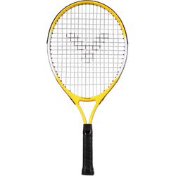 VICTOR® Kinder-Tennisschläger, Gelb