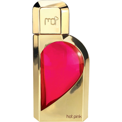 Manish Arora Hot Pink Eau de Parfum Spray