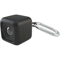 Polaroid Bumper Hülle für Cube schwarz