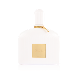 Tom Ford White Patchouli Eau de Parfum 100 ml