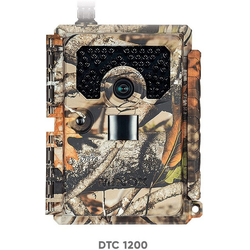 Minox DTC 1200 camo GSM Kamera Kompaktkamera