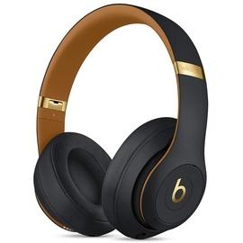 Beats by Dr. Dre Studio3 Wireless Skyline Collection nachtschwarz