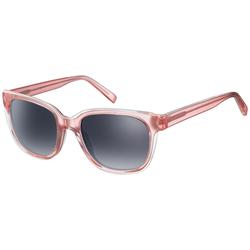 Esprit Sonnenbrille ET17958 rosa