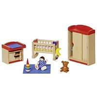 GoKi Möbel Kinderzimmer (51905)