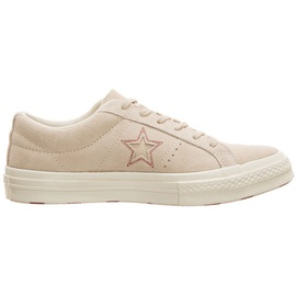 Converse One Star Ox ivory/ white, 42