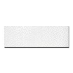 Blancos Next Blanco Brillo 28,0x85,0