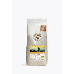 Murnauer Kaffa Äthiopien Bio