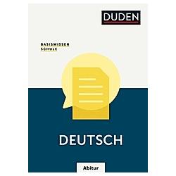 Langermann  Detlef - Buch