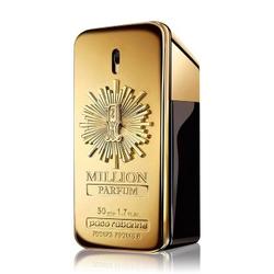 Paco Rabanne 1 Million  perfumy  50 ml