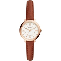 Fossil Jacqueline Small