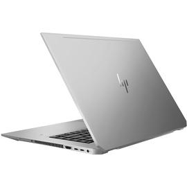 HP ZBook Studio x360 G5 (6TW39EA)