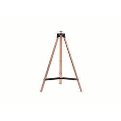 Admiral Stativ H95 für Vintage Lampe, Höhe: 95cm