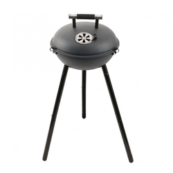 Outwell Holzkohlegrill Calvados L Grill